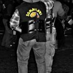 Predazzo fuochi san martino 2011 by sara brigadoi predazzoblog 10 150x150 Fuochi San Martino 2011   Predazzo 11.11.11