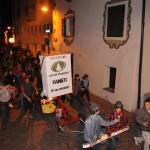 Predazzo fuochi san martino 2011 ph Gianpaolo Piazzi predazzoblog54 150x150 Fuochi San Martino 2011   Predazzo 11.11.11