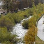 predazzo alveo avisio 2011 predazzo blog12 150x150 A proposito di alluvione