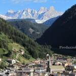 predazzo con pale san martino ph mauro morandini predazzo blog 150x150 Predazzo, avvisi della Parrocchia dal 1   8 maggio