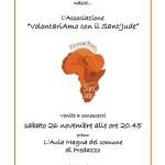 volontariamo predazzo blog 150x150 Cena solidale con VolontariAmo St. Jude