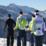 DSC 0021 800x600 150x150 Martedi 13 marzo a Sottozero su RTTR Trentino il Nordic Walking e la Scuola Italiana