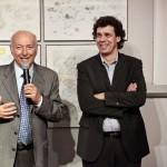 formiche vettori predazzo blog 003 150x150 Le Formiche di Vettori da Fiemme a Roma con  Mariella Nava, Piero Angela e Gabriele Cipolliti