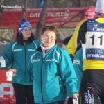 39 marcialonga fiemme fassa 2012 predazzo ph mauro morandini predazzo blog15 150x150 39 Marcialonga 2012