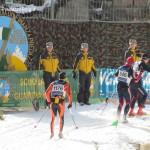 39 marcialonga fiemme fassa 2012 predazzo ph mauro morandini predazzo blog51 150x150 La 40°Marcialonga accenderà la piazza di Predazzo