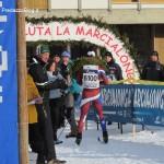 39 marcialonga fiemme fassa 2012 predazzo ph mauro morandini predazzo blog6 150x150 39 Marcialonga 2012