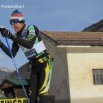 39 marcialonga fiemme fassa 2012 predazzo ph mauro morandini predazzo blog74 150x150 39 Marcialonga 2012