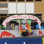 39 marcialonga fiemme fassa 2012 predazzo ph mauro morandini predazzo blog75 150x150 39 Marcialonga 2012