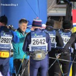 39 marcialonga fiemme fassa 2012 predazzo ph mauro morandini predazzo blog77 150x150 39 Marcialonga 2012