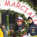 39 marcialonga fiemme fassa 2012 predazzo ph mauro morandini predazzo blog8 150x150 39 Marcialonga 2012