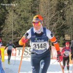 39 marcialonga fiemme fassa 2012 predazzo ph mauro morandini predazzo blog83 150x150 39 Marcialonga 2012