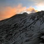 Etna14 300x240 150x150 25 gennaio 2012, terremoto in Veneto, sisma magnitudo 4.2 in provincia di Verona