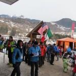 tour de ski 2012 cermis 8.1.12 ph mauro morandini predazzoblog1 150x150 Tour de Ski 2012 Val di Fiemme   Le prime 59 Foto