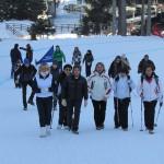 tour de ski 2012 cermis 8.1.12 ph mauro morandini predazzoblog11 150x150 Tour de Ski 2012 Val di Fiemme   Le prime 59 Foto