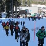 tour de ski 2012 cermis 8.1.12 ph mauro morandini predazzoblog12 150x150 Tour de Ski 2012 Val di Fiemme   Le prime 59 Foto