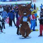tour de ski 2012 cermis 8.1.12 ph mauro morandini predazzoblog15 150x150 Tour de Ski 2012 Val di Fiemme   Le prime 59 Foto