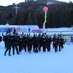 tour de ski 2012 cermis 8.1.12 ph mauro morandini predazzoblog17 150x150 Tour de Ski 2012 Val di Fiemme   Le prime 59 Foto