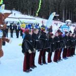 tour de ski 2012 cermis 8.1.12 ph mauro morandini predazzoblog18 150x150 Tour de Ski 2012 Val di Fiemme   Le prime 59 Foto