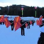 tour de ski 2012 cermis 8.1.12 ph mauro morandini predazzoblog19 150x150 Tour de Ski 2012 Val di Fiemme   Le prime 59 Foto
