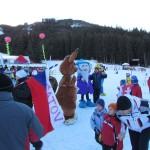 tour de ski 2012 cermis 8.1.12 ph mauro morandini predazzoblog20 150x150 Tour de Ski 2012 Val di Fiemme   Le prime 59 Foto