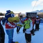 tour de ski 2012 cermis 8.1.12 ph mauro morandini predazzoblog23 150x150 Tour de Ski 2012 Val di Fiemme   Le prime 59 Foto