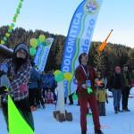 tour de ski 2012 cermis 8.1.12 ph mauro morandini predazzoblog24 150x150 Tour de Ski 2012 Val di Fiemme   Le prime 59 Foto
