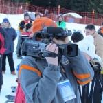 tour de ski 2012 cermis 8.1.12 ph mauro morandini predazzoblog25 150x150 Tour de Ski 2012 Val di Fiemme   Le prime 59 Foto