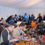 tour de ski 2012 cermis 8.1.12 ph mauro morandini predazzoblog26 150x150 Tour de Ski 2012 Val di Fiemme   Le prime 59 Foto