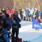 tour de ski 2012 cermis 8.1.12 ph mauro morandini predazzoblog29 150x150 Tour de Ski 2012 Val di Fiemme   Le prime 59 Foto