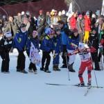 tour de ski 2012 cermis 8.1.12 ph mauro morandini predazzoblog30 150x150 Tour de Ski 2012 Val di Fiemme   Le prime 59 Foto