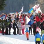 tour de ski 2012 cermis 8.1.12 ph mauro morandini predazzoblog32 150x150 Tour de Ski 2012 Val di Fiemme   Le prime 59 Foto