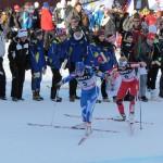 tour de ski 2012 cermis 8.1.12 ph mauro morandini predazzoblog33 150x150 Tour de Ski 2012 Val di Fiemme   Le prime 59 Foto