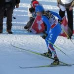 tour de ski 2012 cermis 8.1.12 ph mauro morandini predazzoblog37 150x150 Tour de Ski 2012 Val di Fiemme   Le prime 59 Foto
