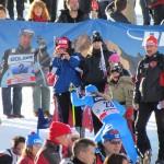 tour de ski 2012 cermis 8.1.12 ph mauro morandini predazzoblog38 150x150 Tour de Ski 2012 Val di Fiemme   Le prime 59 Foto
