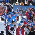tour de ski 2012 cermis 8.1.12 ph mauro morandini predazzoblog39 150x150 Tour de Ski in Val di Fiemme, fuoco alle polveri!