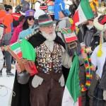 tour de ski 2012 cermis 8.1.12 ph mauro morandini predazzoblog41 150x150 Tour de Ski 2012 Val di Fiemme   Le prime 59 Foto