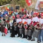 tour de ski 2012 cermis 8.1.12 ph mauro morandini predazzoblog42 150x150 Tour de Ski 2012 Val di Fiemme   Le prime 59 Foto