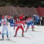 tour de ski 2012 cermis 8.1.12 ph mauro morandini predazzoblog44 150x150 Tour de Ski 2012 Val di Fiemme   Le prime 59 Foto