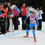 tour de ski 2012 cermis 8.1.12 ph mauro morandini predazzoblog45 150x150 Tour de Ski 2012 Val di Fiemme   Le prime 59 Foto