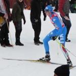 tour de ski 2012 cermis 8.1.12 ph mauro morandini predazzoblog46 150x150 Tour de Ski 2012 Val di Fiemme   Le prime 59 Foto