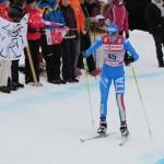 tour de ski 2012 cermis 8.1.12 ph mauro morandini predazzoblog47 150x150 Tour de Ski 2012 Val di Fiemme   Le prime 59 Foto