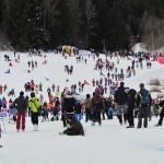 tour de ski 2012 cermis 8.1.12 ph mauro morandini predazzoblog48 150x150 Tour de Ski 2012 Val di Fiemme   Le prime 59 Foto