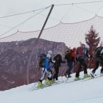 tour de ski 2012 cermis 8.1.12 ph mauro morandini predazzoblog6 150x150 Tour de Ski 2012 Val di Fiemme   Le prime 59 Foto