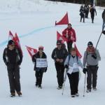 tour de ski 2012 cermis 8.1.12 ph mauro morandini predazzoblog7 150x150 Tour de Ski 2012 Val di Fiemme   Le prime 59 Foto