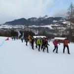 tour de ski 2012 cermis 8.1.12 ph mauro morandini predazzoblog8 150x150 Tour de Ski 2012 Val di Fiemme   Le prime 59 Foto
