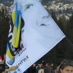 tour de ski 2012 cermis 8.1.12 ph mauro morandini predazzoblog9 150x150 Tour de Ski 2012 Val di Fiemme   Le prime 59 Foto