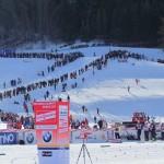 tour de ski lago di tesero 7.1.2012 valledifiemmeit11 150x150 Tour de Ski 2012 Val di Fiemme   Le prime 59 Foto