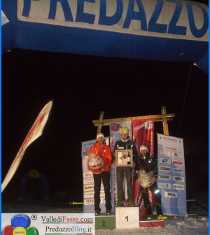trofeo thomas trettel bellamonte
