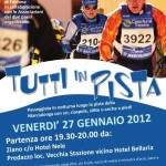 tutti in pista marcialonga 2012 predazzo blog 150x150 INAUGURAZIONE 43.ma Marcialonga di FIEMME e FASSA
