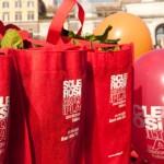Gardenia 2010 05 150x150 Aiutiamo la ricerca con le mele AISM in piazza a Predazzo
